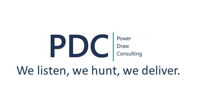 POWER DRAW CONSULTING